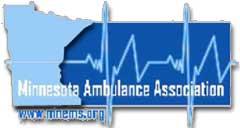 MN Ambulance Assocation